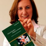 Buch-ethisch-handeln-erfolgreich-verkaufen-claudia-dietl-2quer