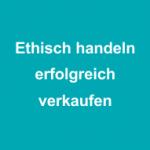 Ethisch