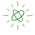 Logo-dunkelgruen-nur-logo
